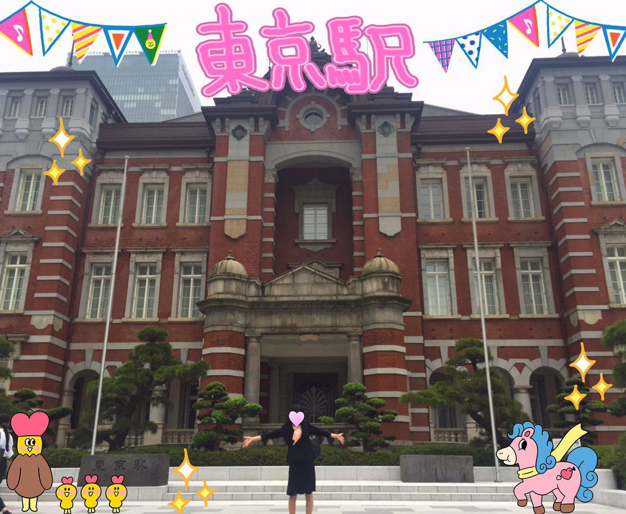 photo_2017-07-04_21-38-57.jpg