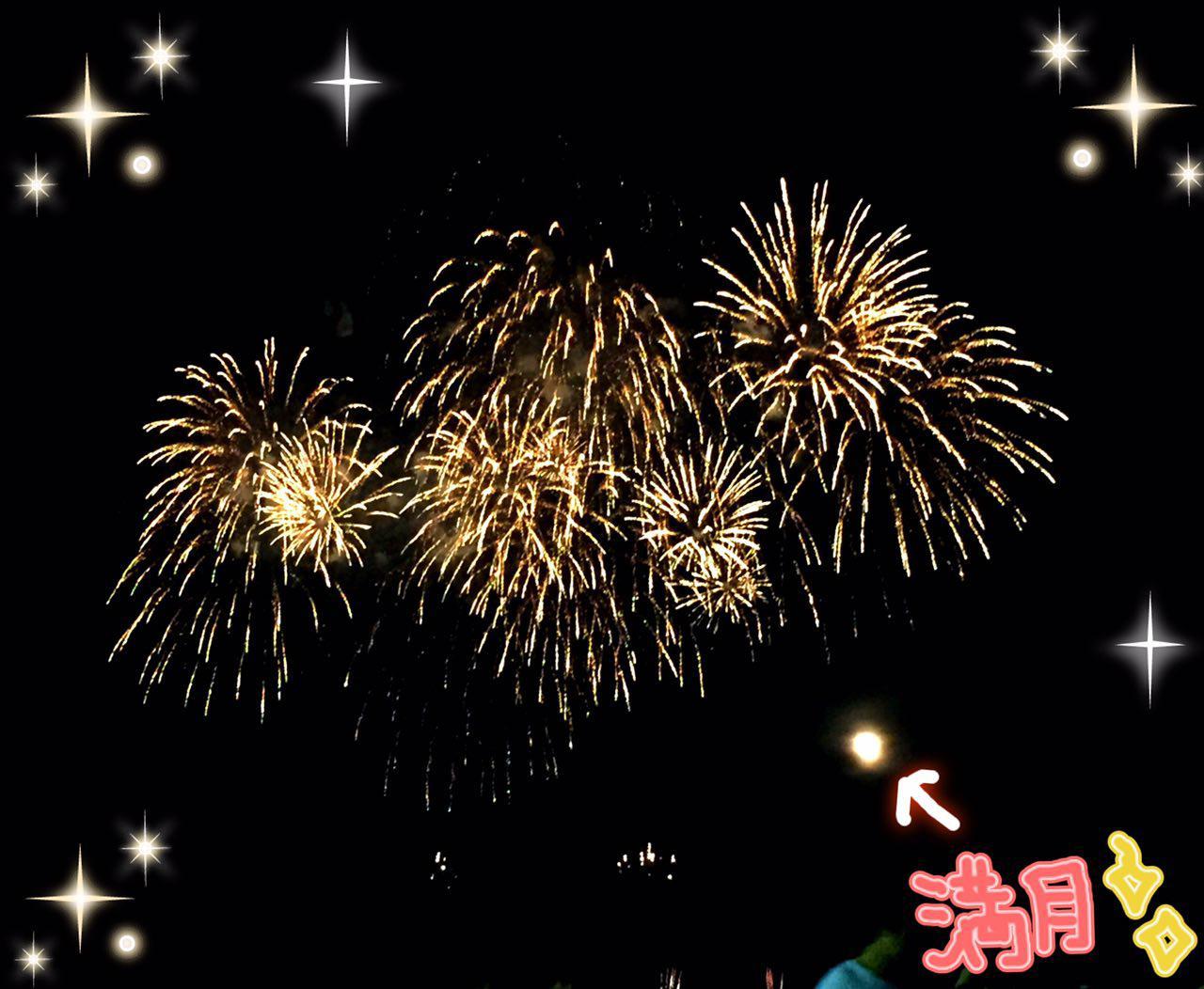 photo_2017-07-09_23-39-58.jpg