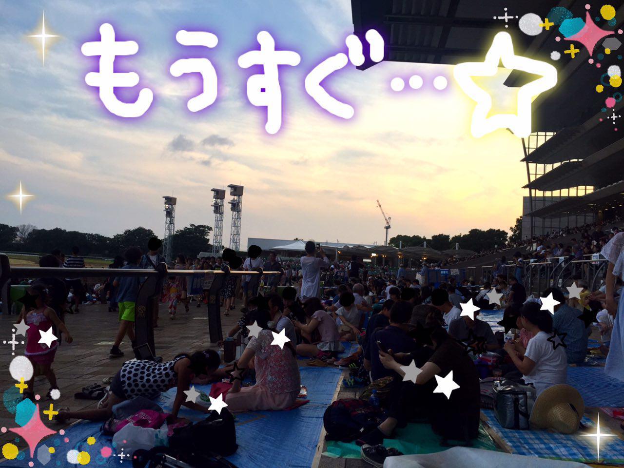 photo_2017-07-09_23-46-32.jpg