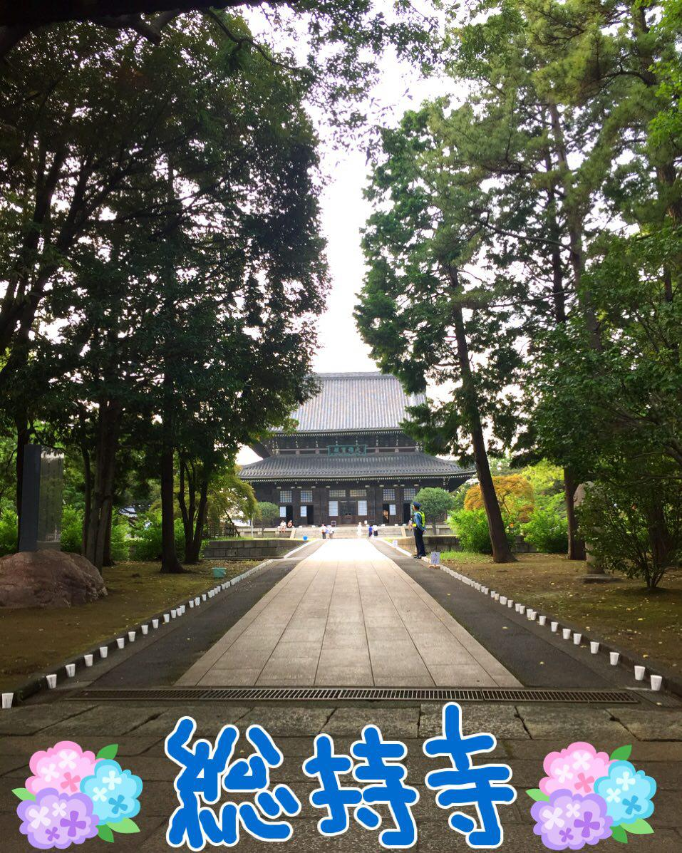 photo_2017-07-17_23-44-59.jpg