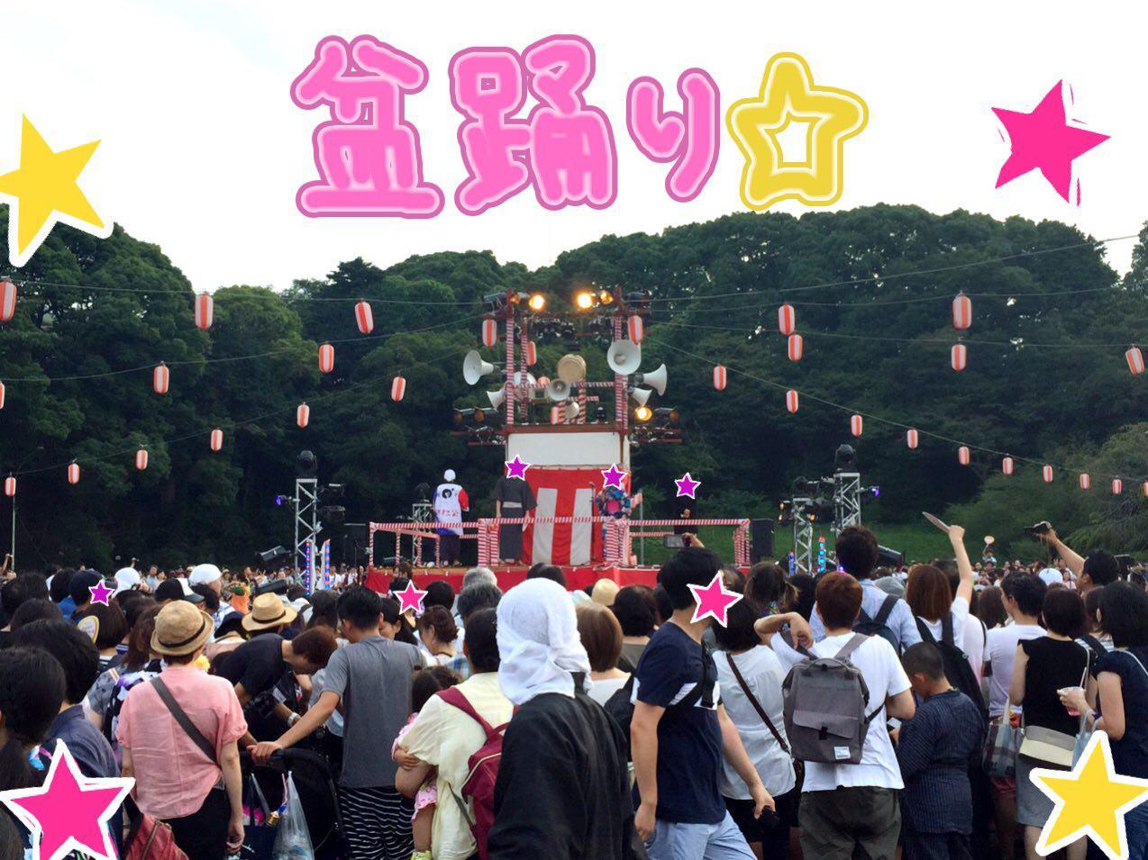 photo_2017-07-17_23-45-00.jpg