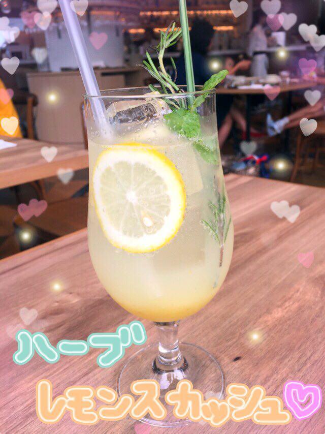 photo_2017-08-04_23-05-39.jpg