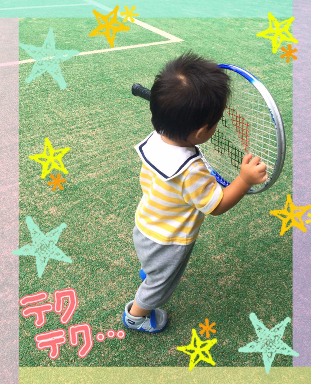 photo_2017-08-13_22-46-29.jpg