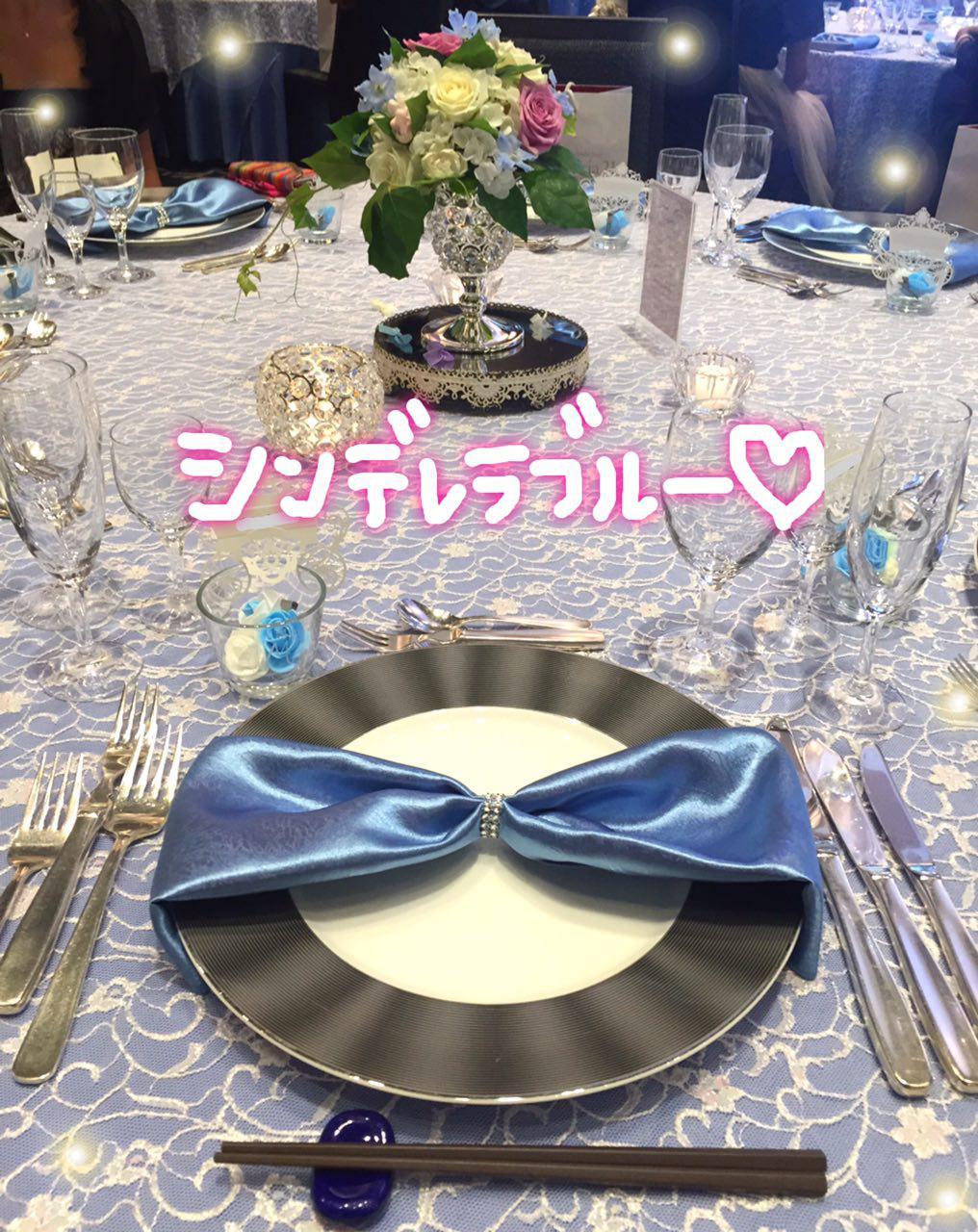 photo_2017-08-20_21-36-47.jpg