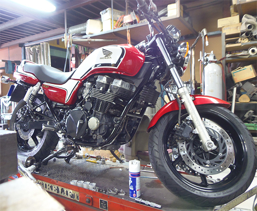 cb750 front 20170817