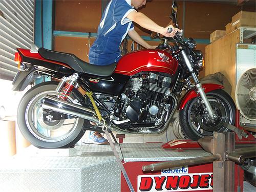 cb750 rc42dyno001