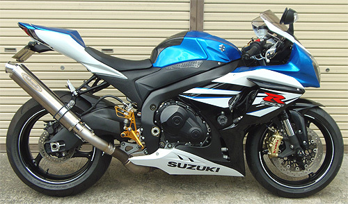 super bike l4gsx r1000 so 004