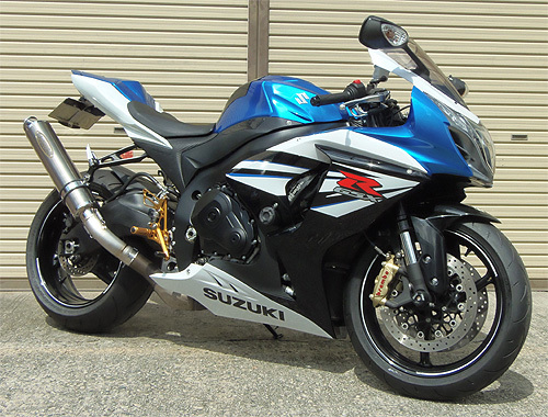 super bike l4gsx r1000 so 006