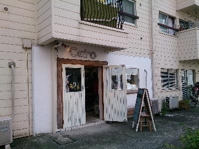 築古家屋3
