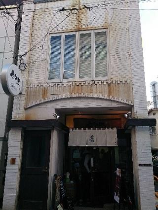 築古家屋6