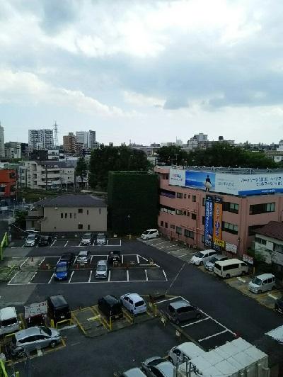 町田江幡1