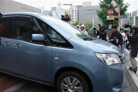 野口和樹容疑者を乗せた車(470x313)