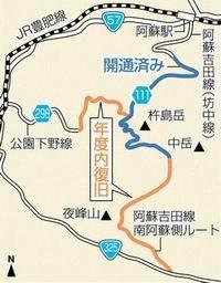 阿蘇登山道(200x256)