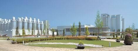 サントリー九州熊本工場(470x174)