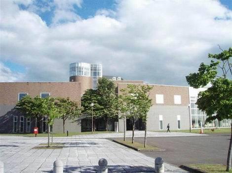京都育英館に無償で移管譲渡される苫小牧駒澤大学(470x352)