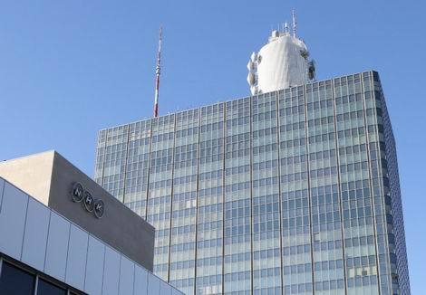 NHK放送センター(470x326)