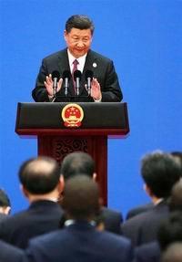 習近平国家主席(200x287)