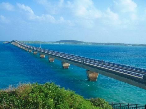 4位 池間大橋(沖縄県)(470x352)