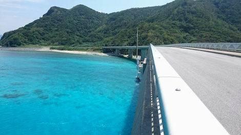 8位 阿嘉大橋(沖縄県)(470x264)