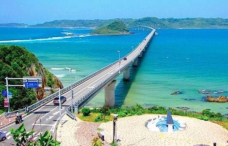 1位 角島大橋(山口県)(470x302)