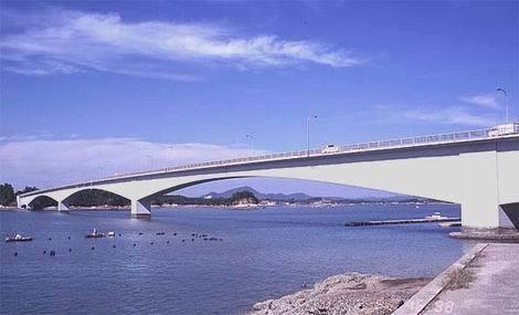 20位 天草五橋(熊本県)(470x285)