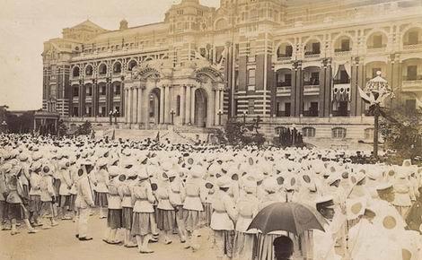 台湾は「伝染病」を根絶した日本人医師に救われた(470x290)