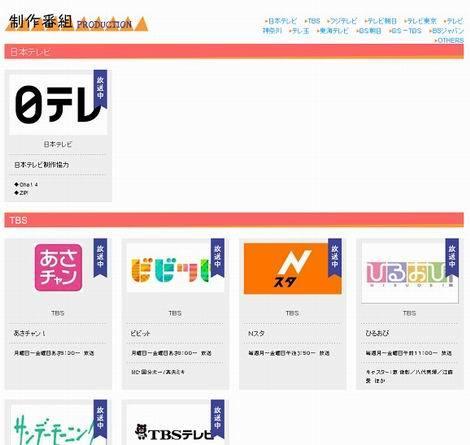 日本テレビ・TBS(470x445)