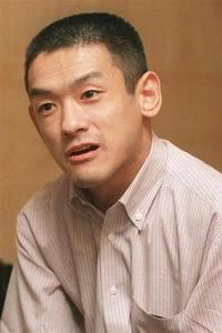 櫻田淳・東洋学園大学教授(200x300)