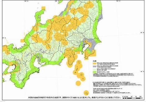 地図 関東・中部・近畿(470x327)