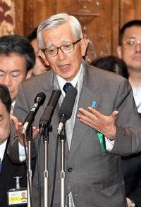 加戸守行・前愛媛県知事(200x294)