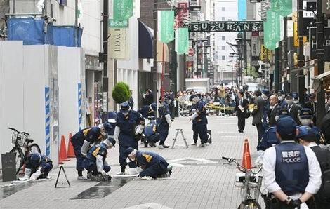 東京・銀座の7千万円強盗(470x298)