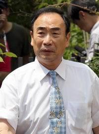 籠池泰典元理事長(200x270)