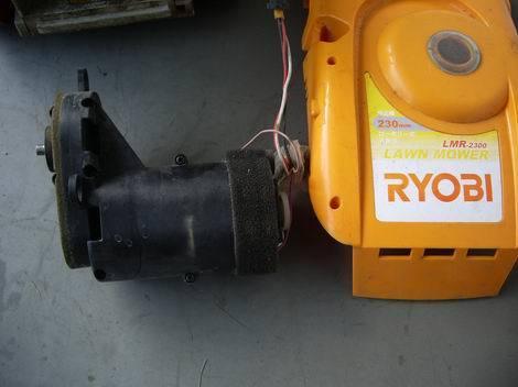 芝刈機修理01(470x352)
