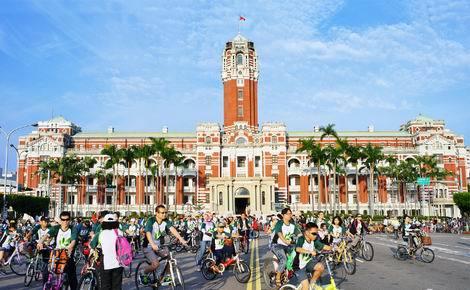 台湾総督府(470x290)