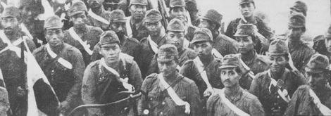 太平洋戦争_軍隊(470x165)