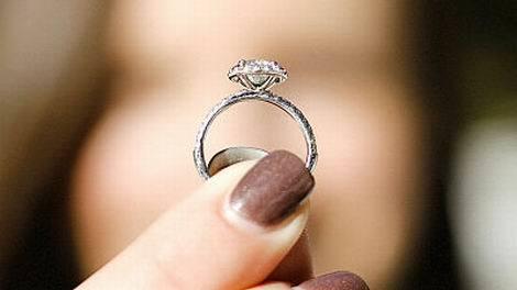 失われたダイヤの指輪01(470x264)