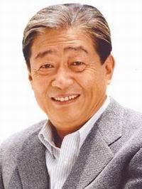 サンモニ 関口宏(200x266)