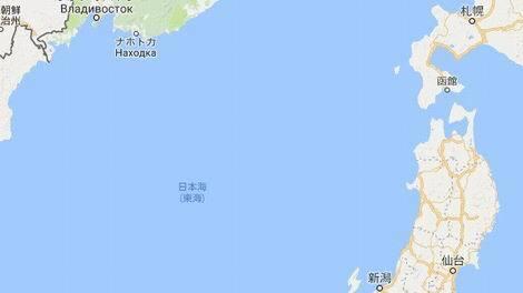 楽天トラベルのマップ(470x264)