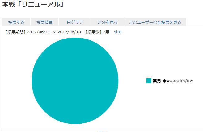 result_renewal.png