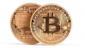 Two-Bitcoins.png