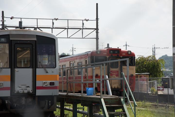tsuya17a19.jpg