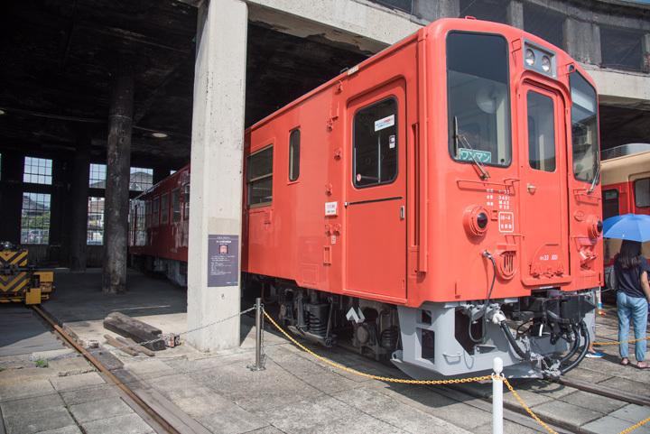 tsuya17a5.jpg