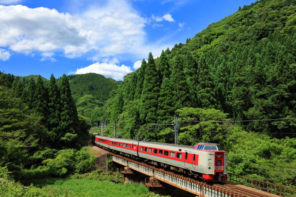 381系(1018М・新郷~足立)2183