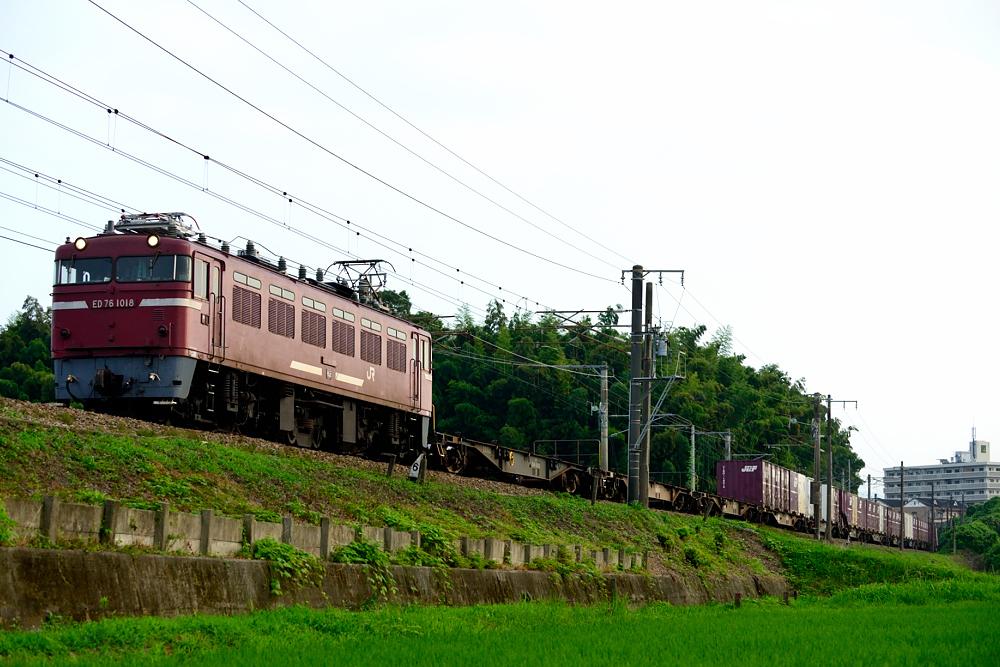 ED76-1018(4093・原田~天拝山)4857