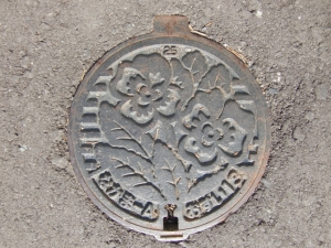141008-123.jpg