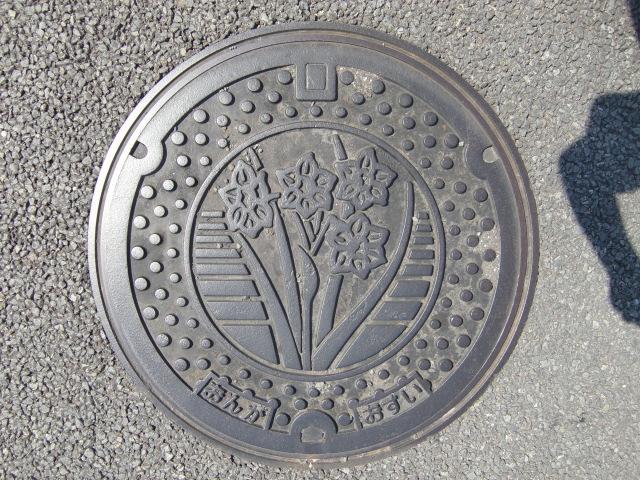 141008-199.jpg