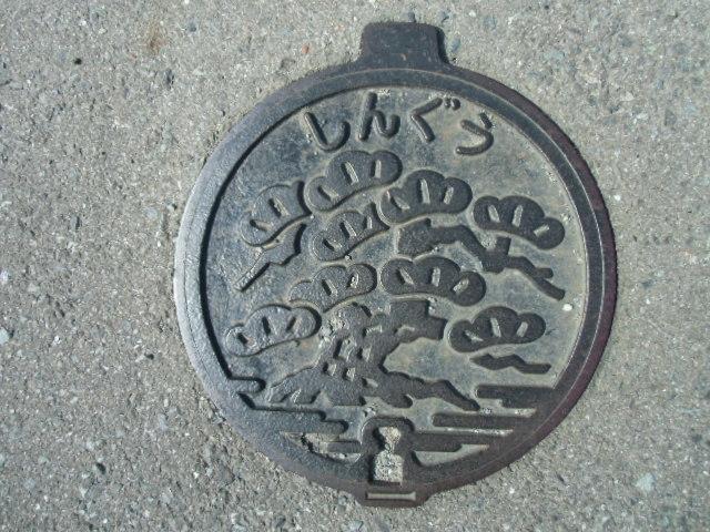 141009-198.jpg