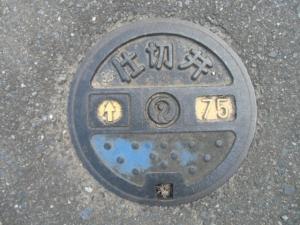 141010-258.jpg