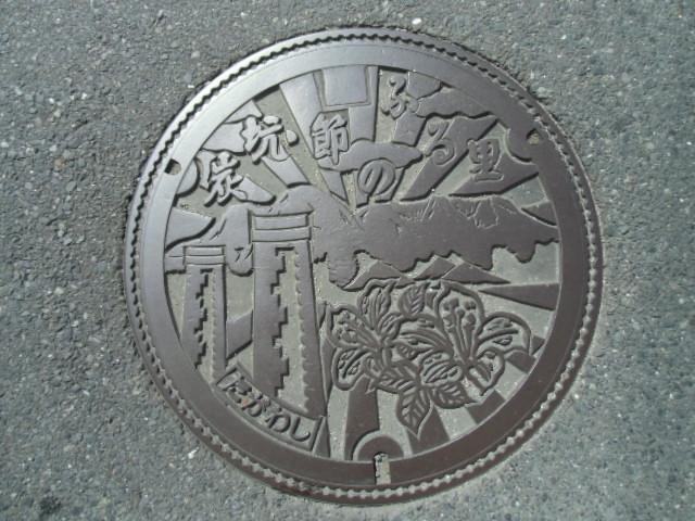 141025-091.jpg