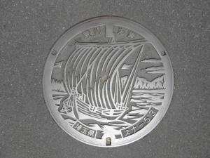 170522-114.jpg
